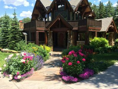 900 WATERS AVE, ASPEN, CO 81611 - Photo 2