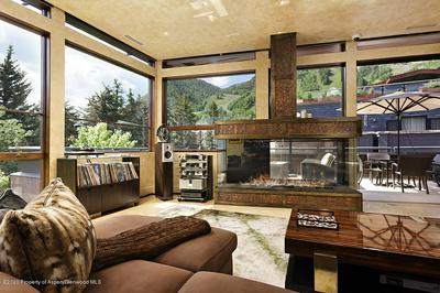 405 S MONARCH ST STE 303, Aspen, CO 81611 - Photo 1