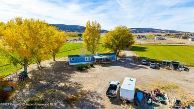 1346 12 RD, Loma, CO 81524 - Photo 1