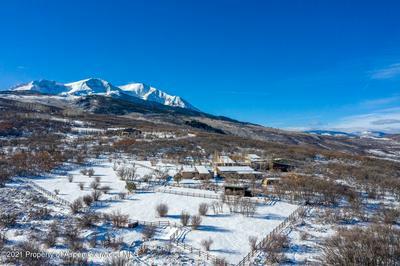 1601 SOPRIS MOUNTAIN RANCH RD, Basalt, CO 81621 - Photo 1