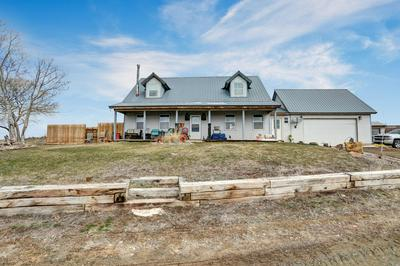 25 VALLEY VIEW DR, CRAIG, CO 81625 - Photo 1