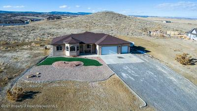 6130 LAGOLONDRINA CT, Whitewater, CO 81527 - Photo 1