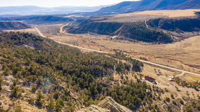 10286 HIGHWAY 13, Rifle, CO 81650 - Photo 2