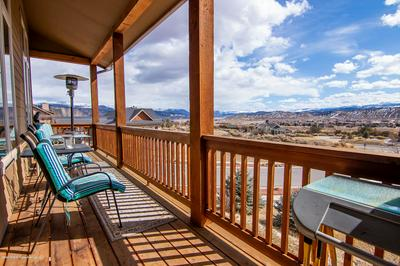17 SKY MTN, GYPSUM, CO 81637 - Photo 1