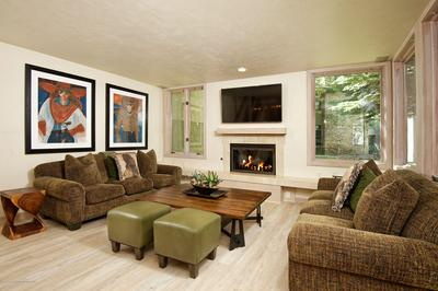 135 CARRIAGE WAY # 30, Snowmass Village, CO 81615 - Photo 1