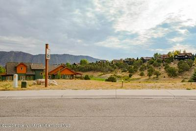 281 DEER VALLEY DR, New Castle, CO 81647 - Photo 2