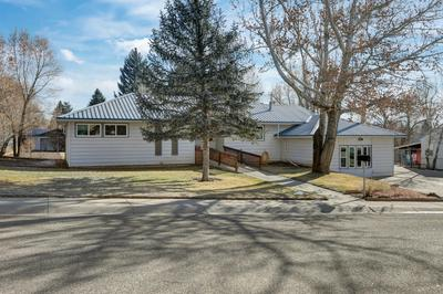 833 PERSHING ST, Craig, CO 81625 - Photo 2