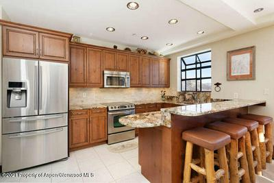 476 WOOD RD # 33, Snowmass Village, CO 81615 - Photo 1
