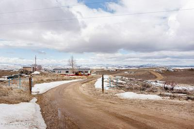 300 SPRING COULEE WAY, CRAIG, CO 81625 - Photo 2