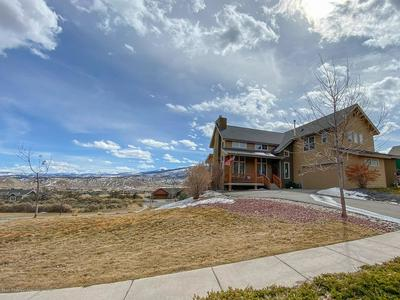 17 SKY MTN, GYPSUM, CO 81637 - Photo 2