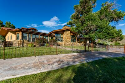 295 COUNTY ROAD 262, Silt, CO 81652 - Photo 1
