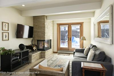 801 E HOPKINS AVE # 1, Aspen, CO 81611 - Photo 1