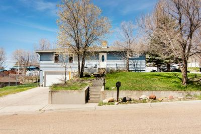 1080 SCHOOL ST, Craig, CO 81625 - Photo 1