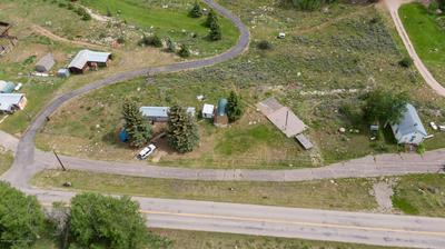 24481 FRYING PAN RD, Thomasville, CO 81642 - Photo 1