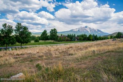 731 PERRY RIDGE RD, Carbondale, CO 81623 - Photo 1
