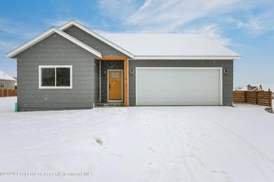 340 LAKE VIEW RD, Hayden, CO 81639 - Photo 2