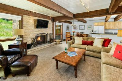 360 WOOD RD # 112, Snowmass Village, CO 81615 - Photo 2
