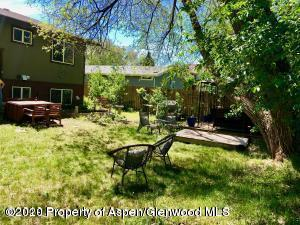 505 N 8TH ST # 507, Carbondale, CO 81623 - Photo 2