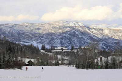 425 WOOD RD APT 20, Snowmass Village, CO 81615 - Photo 1