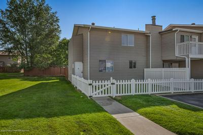 2414 RAIL AVE, Rifle, CO 81650 - Photo 1