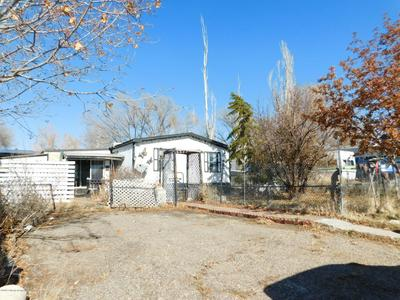 2235 BAKER DR, Craig, CO 81625 - Photo 2