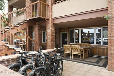 450 S ORIGINAL ST APT 2, Aspen, CO 81611 - Photo 2