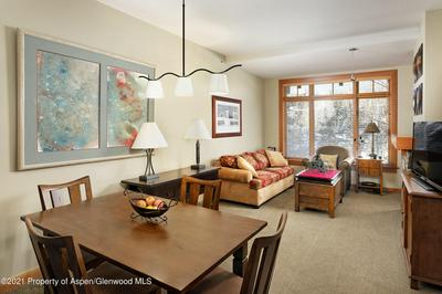 60 CARRIAGE WAY # 3223, Snowmass Village, CO 81615 - Photo 2