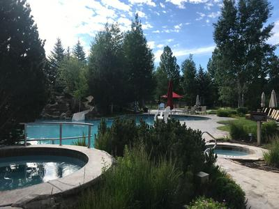 255 CRYSTAL CANYON DR, Carbondale, CO 81623 - Photo 2