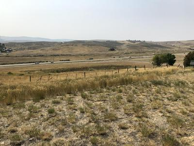 TBD OVERLOOK DRIVE # LOT 11, Craig, CO 81625 - Photo 1