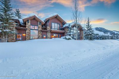 123 CASCADE LN, ASPEN, CO 81611 - Photo 2
