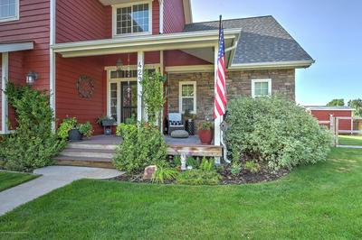 429 HITCHING POST LN, New Castle, CO 81647 - Photo 2