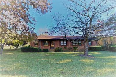 715 BURROUGHS ST, JACKSON, SC 29831 - Photo 1