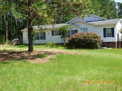 1361 DAIRY RD, RIDGE SPRING, SC 29129 - Photo 1