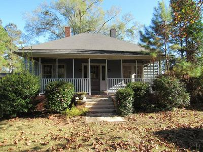 2049 SILVER BLUFF RD, AIKEN, SC 29803 - Photo 1