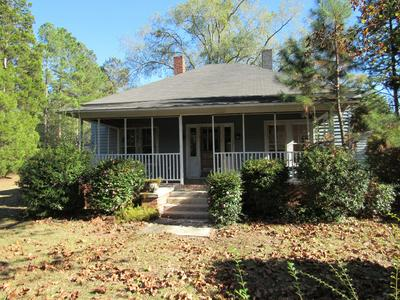 2049 SILVER BLUFF RD, AIKEN, SC 29803 - Photo 2