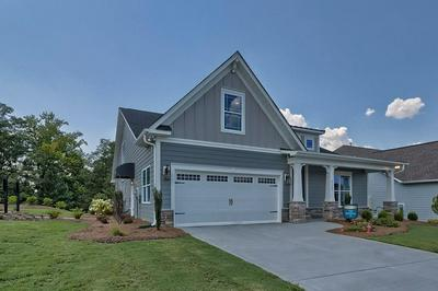 424 LITTLE PINES CT, AIKEN, SC 29801 - Photo 2