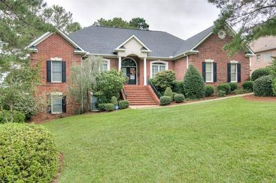 236 WINGED ELM CIR, AIKEN, SC 29803 - Photo 1