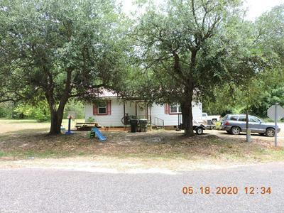 2150 LAKE DR, WILLISTON, SC 29853 - Photo 1