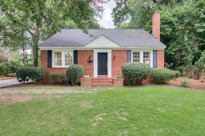 433 EAST AVE, NORTH AUGUSTA, SC 29841 - Photo 1