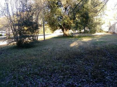 106 S HANKINSON ST, JACKSON, SC 29831 - Photo 2