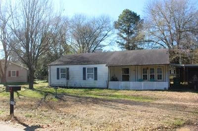 1113 HAHN AVE NE, AIKEN, SC 29801 - Photo 1