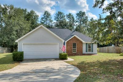 548 OLD SUDLOW LAKE RD, NORTH AUGUSTA, SC 29841 - Photo 2