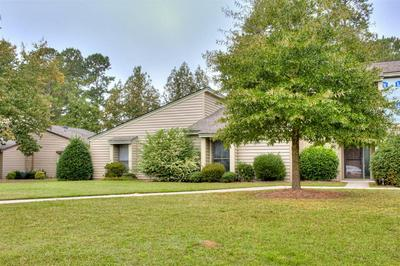 128 THE BUNKERS, AIKEN, SC 29803 - Photo 2