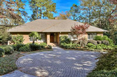 149 LAUREL RIDGE CIR, AIKEN, SC 29803 - Photo 1