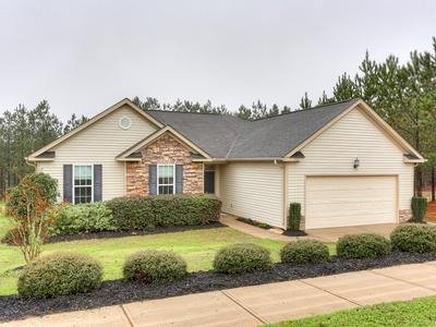 512 TELEGRAPH DR, AIKEN, SC 29801 - Photo 2