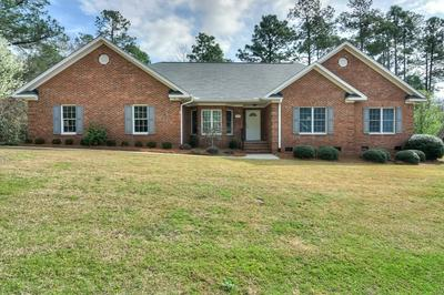 127 BRANCHWATER LN, AIKEN, SC 29803 - Photo 2