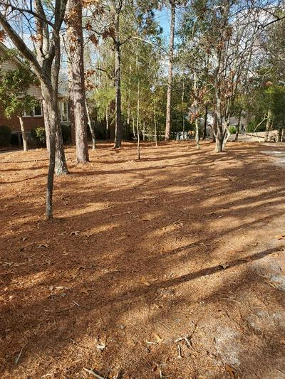401 LANDING DR, AIKEN, SC 29801 - Photo 2