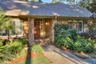 149 LAUREL RIDGE CIR, AIKEN, SC 29803 - Photo 2