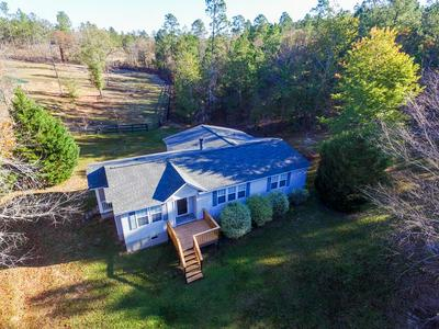 1180 COLBERT BRIDGE RD, AIKEN, SC 29803 - Photo 1