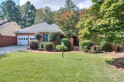 104 CRANE CT, AIKEN, SC 29803 - Photo 1
